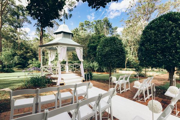 0003_Woodford_Gardens