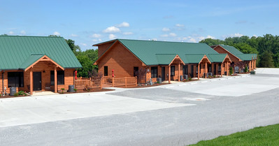 lodge-exterior-front-4