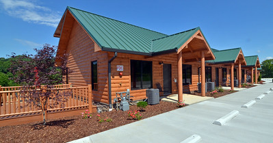 lodge-exterior-front-3