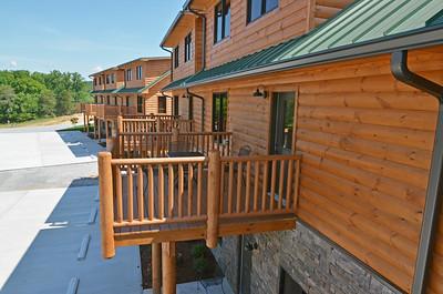 lodge-exterior-balconies