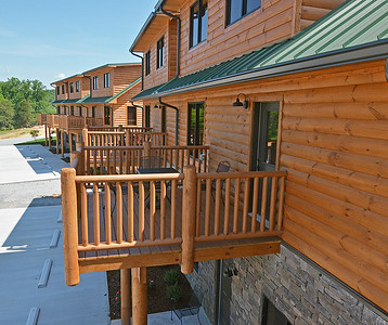 lodge-exterior-balconies-web