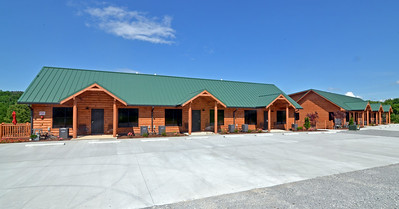 lodge-exterior-front-2