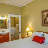 Classic Queen Room 14