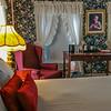 Classic Queen Room 30