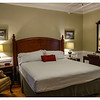 Superior King Room 3