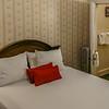 Classic Queen Room 16