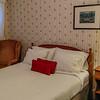 Classic Queen Room 15