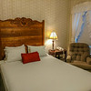 Classic Queen Room 13