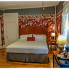 Superior King Room 2