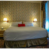 Superior King Room 1a