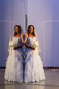 Blu Bride