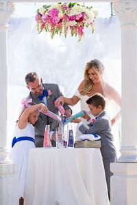 Ceremony Kids