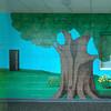 Nursery Composite