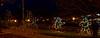 Naper Lights_0045