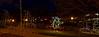 Naper Lights_0048