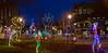 Naper Lights_0039