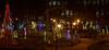 Naper Lights_0055