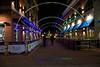 Naper Lights_0020