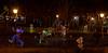 Naper Lights_0050