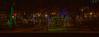 Naper Lights_0002