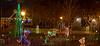 Naper Lights_0052