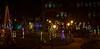 Naper Lights_0056
