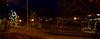 Naper Lights_0044