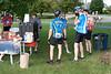 RotaryRide2011_0017