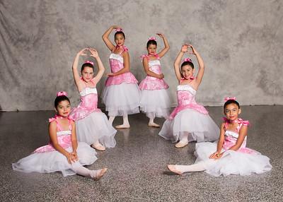 BalletC_Tues_57