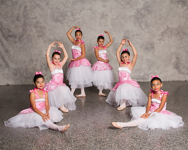 BalletC_Tues_810