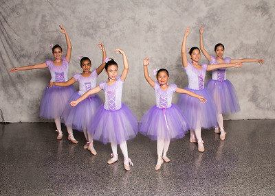 BalletD_App_57