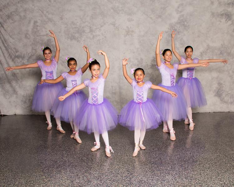 BalletD_App_810.jpg