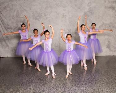 BalletD_App_810
