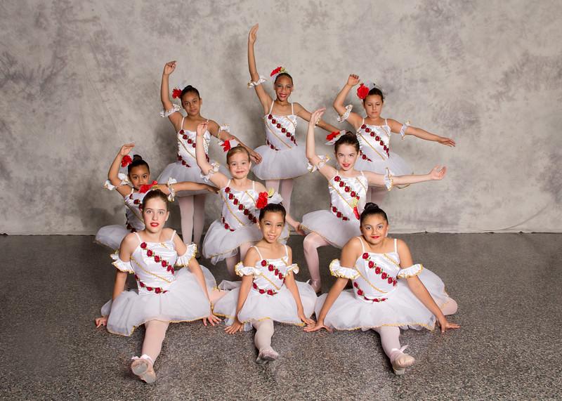 BalletC_Sat_57.jpg