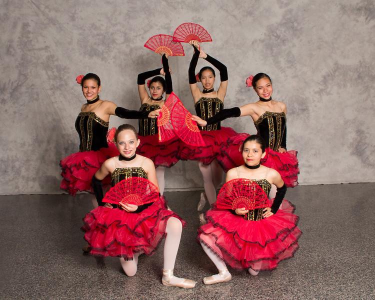 BalletD_Mon_1_810.jpg