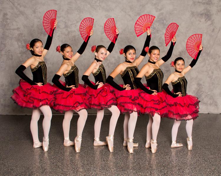 BalletD_Mon_2_810.jpg
