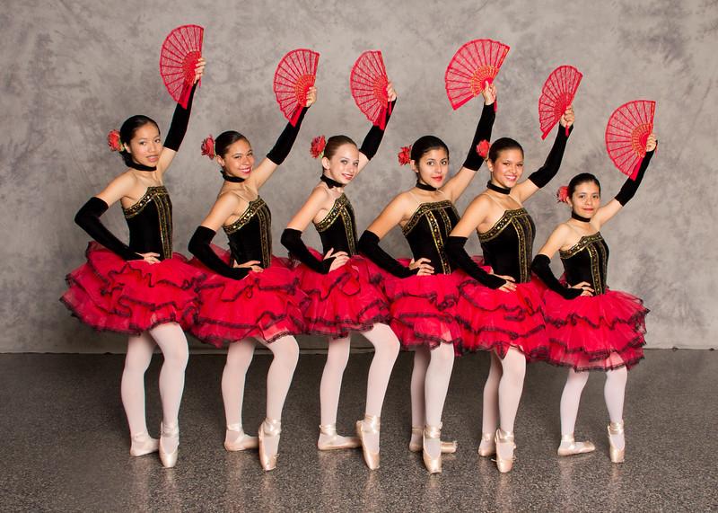 BalletD_Mon_2_57.jpg