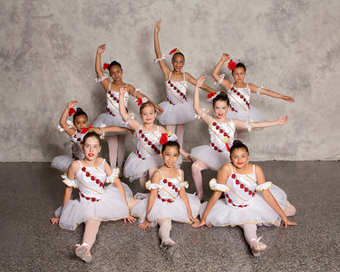 BalletC_Sat_810