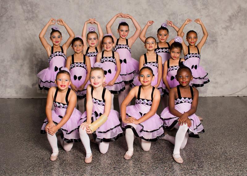 BalletB_Sat_57.jpg