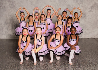 BalletB_Sat_57