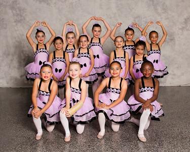 BalletB_Sat_810