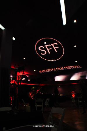 SFF SoStaged Van Wezel