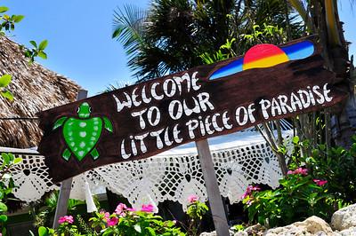 SKBV - Siesta Key Beachside Villas