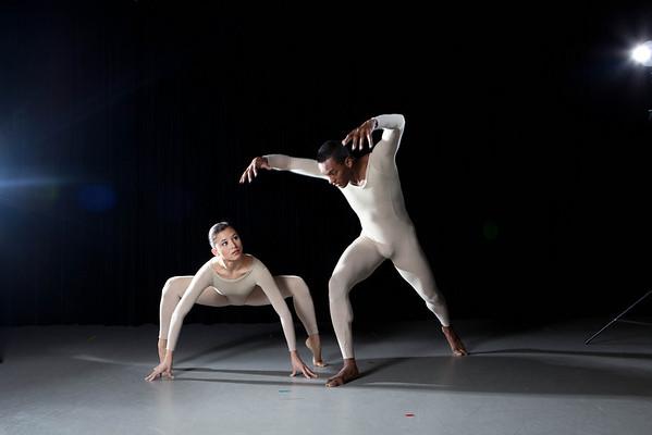 SMU Dance
