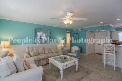 Sandpiper Cove-Unit 1138