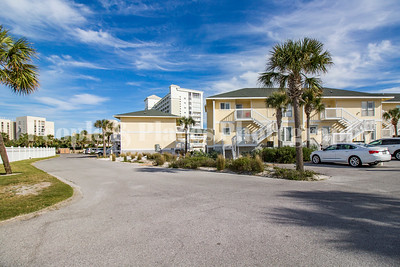Sandpiper Cove-Unit 1148