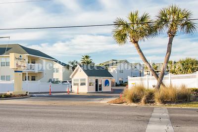 Sandpiper Cove-Unit 2091