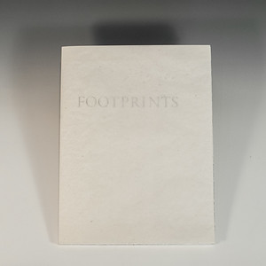 Sarah Horowitz_Footprints-0871