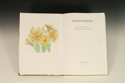 Sarha Horowitz_Wildflowers-9093
