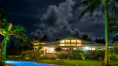 Evening-House-Clouds-TL-2